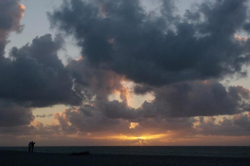 Nebo...oblaci...svemir... - Page 2 36901811
