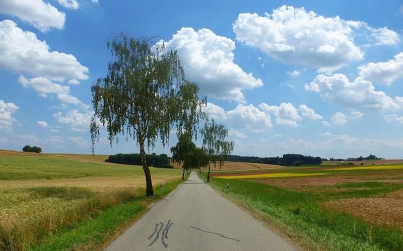 Landscape-pejzaži - Page 3 62348310