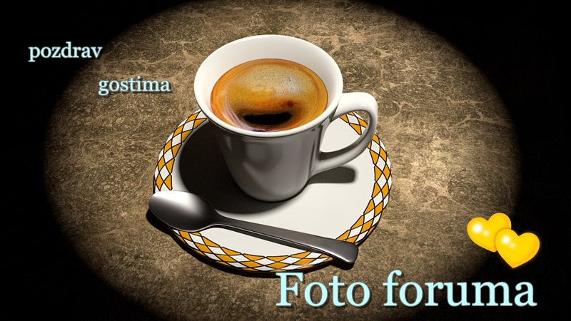 gostima.... - Page 2 Coffee11