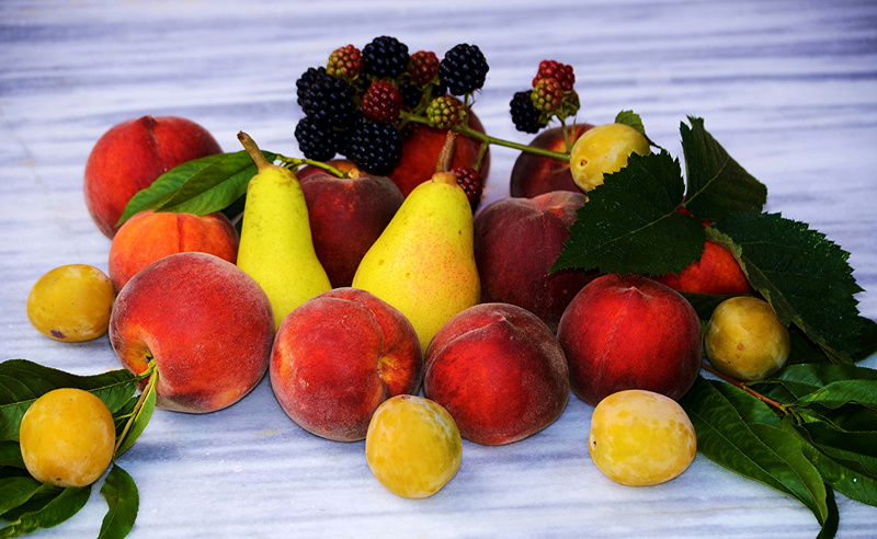 Voće - Page 5 Fruit_10