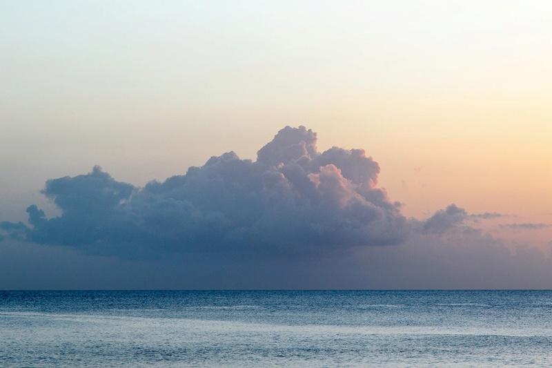 Nebo...oblaci...svemir... - Page 2 Img_9810
