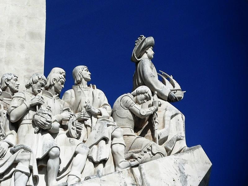 Spomenici Lisbon10