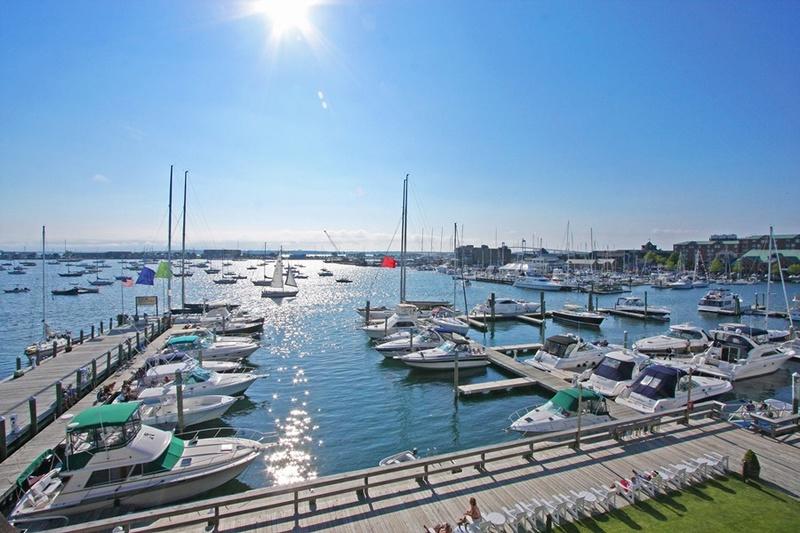 Luka-marina-port Marina10