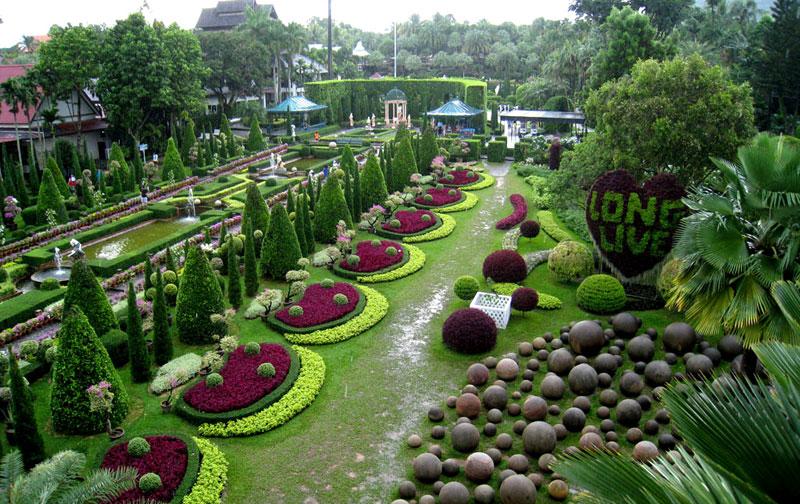 Parkovi i vrtovi - Page 6 Tropsk10