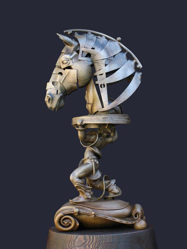 Čudne statue širom sveta - Page 11 Vm_scu11