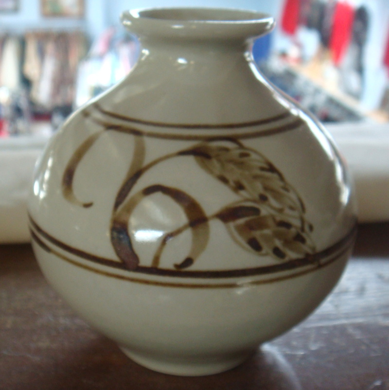 2 more vases Dsc06917