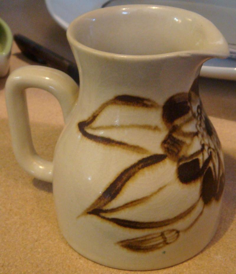 2 more vases Dsc07115