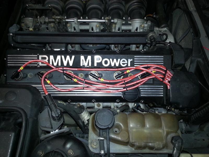 M5 S38B36 de 89  20170310