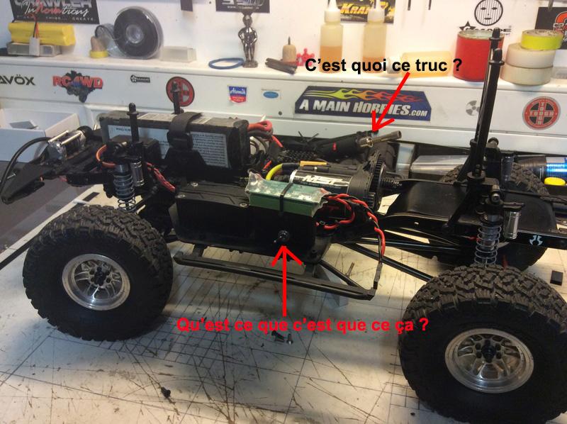 Le scx10 II de Fgp974 Img_1710