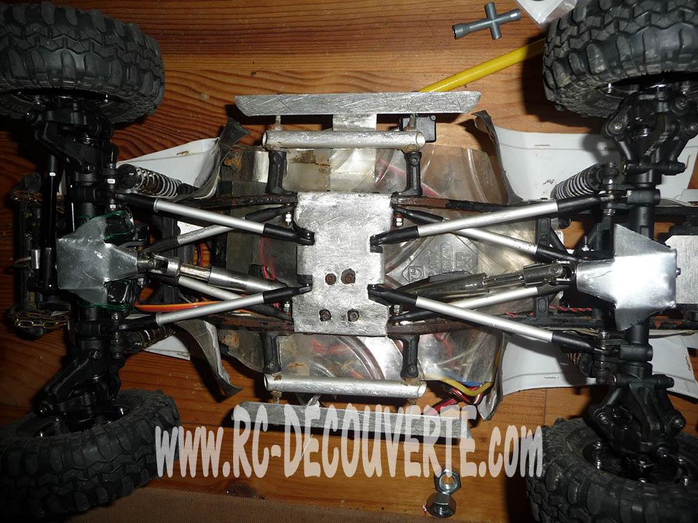 Ponts de MST CFX-W 1/8 MPA sur Axial SCX10 Ancienne version - Page 5 Pont-m11
