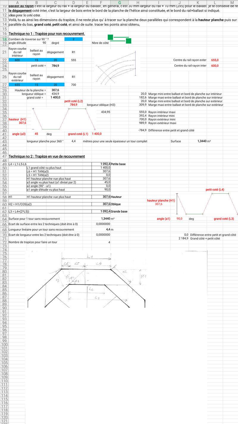 Nouveau projet  - Page 2 Screen10