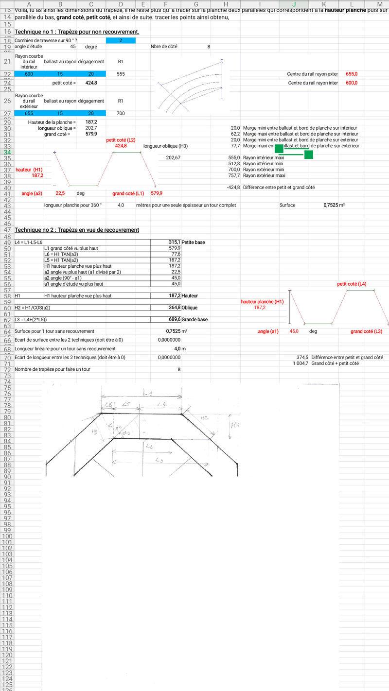 Nouveau projet  - Page 2 Screen11