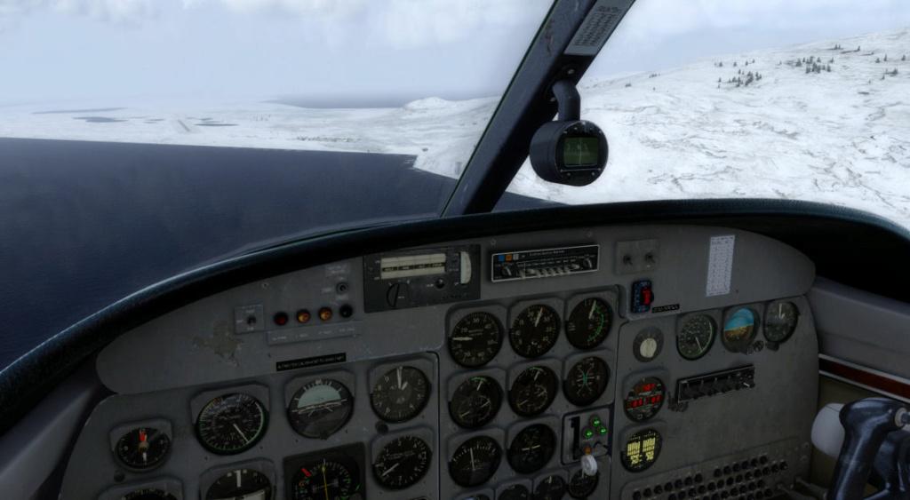 Cpt Rendu Mission 3 PAUN-PAIW FSX-France Alaska compagnie 2   Ariv10