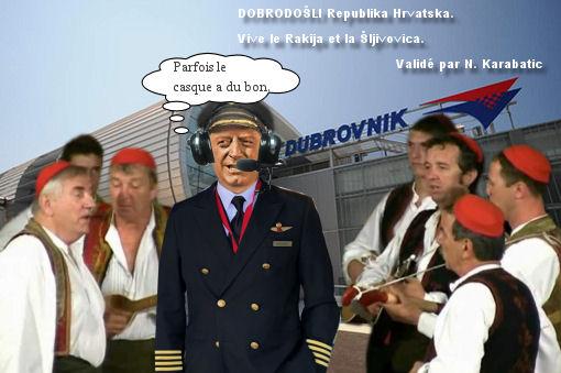 Drôles de corrections Dubrov10