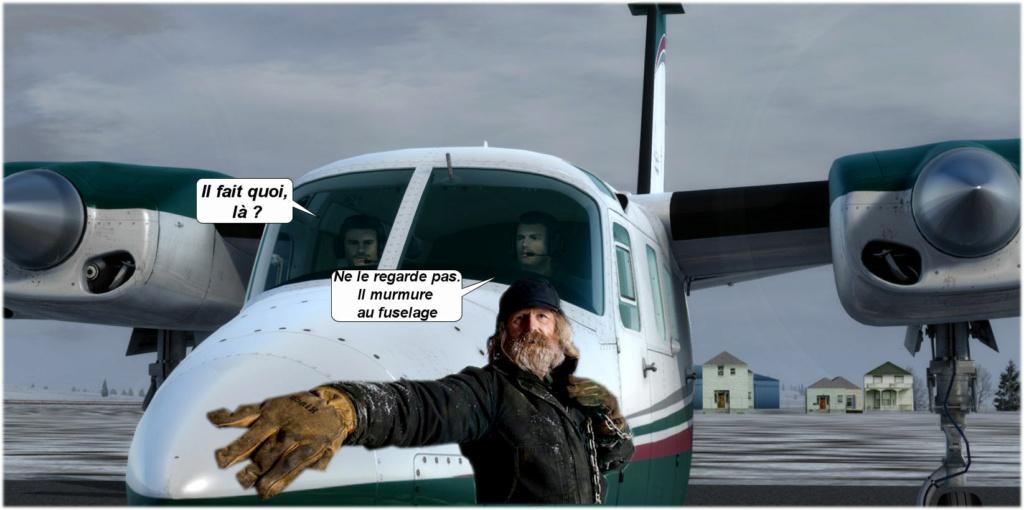 Cpt Rendu Mission 2 PAUN-PFKU FSX-France Alaska compagnie 2 Murmur10