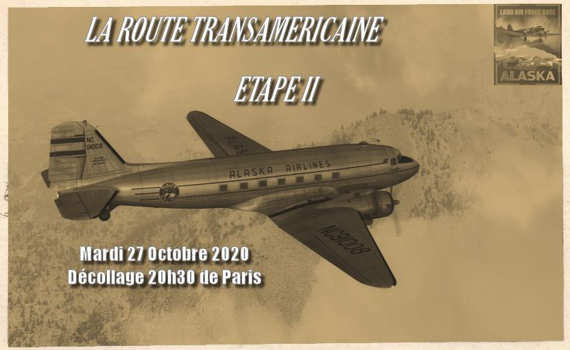 La Route Panaméricaine vue du ciel - Etape 2  Paname10