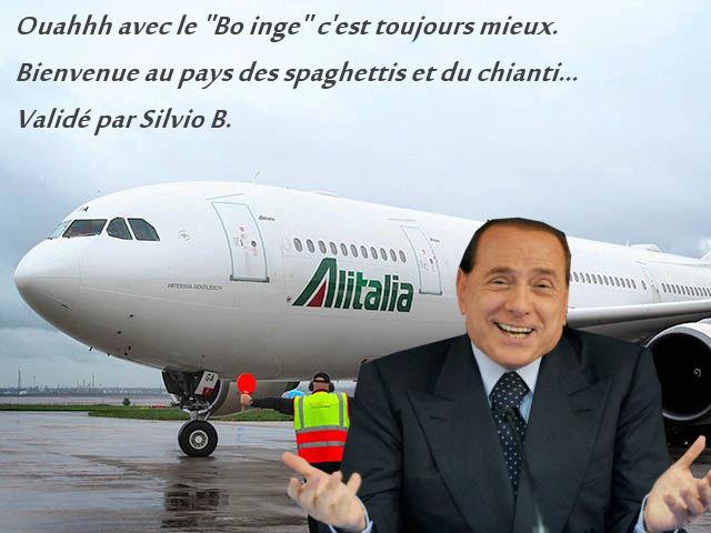 Drôles de corrections Silvio10