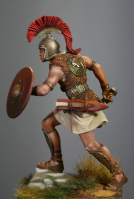 Un guerrier ibère de chez Pegaso Models Img_6515
