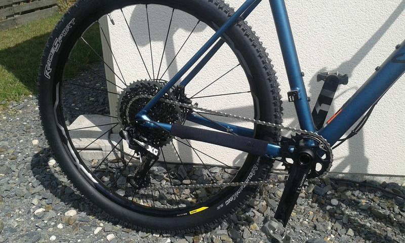 News bike 20170814