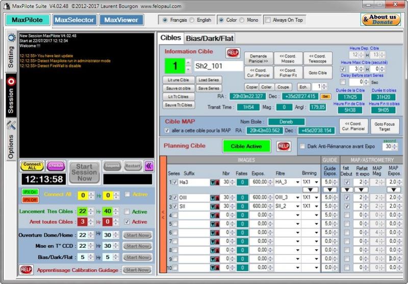 Help pour TSX-Maxpilot ! Maxpil11