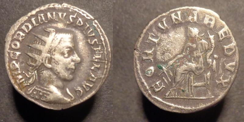 Le IIIème siècle d'un Choucas Gordie10