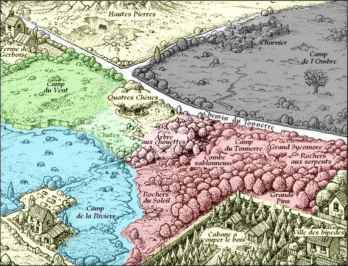 Carte du Territoire Sans_t10
