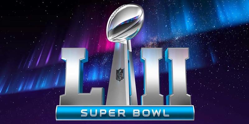 MOL Season VI - Super Bowl Super-10