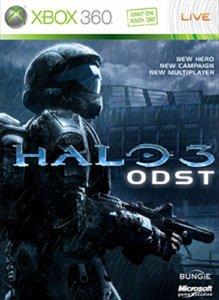 Liste des jeux Xbox 360 rétro-compatibles - Page 11 Dkqntl10