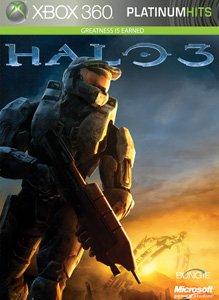 Liste des jeux Xbox 360 rétro-compatibles - Page 11 Dkqntt11