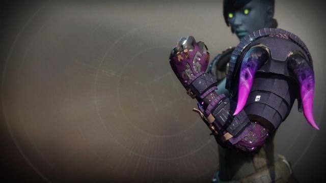 Xùr l'Agent des Neufs Doom-f11