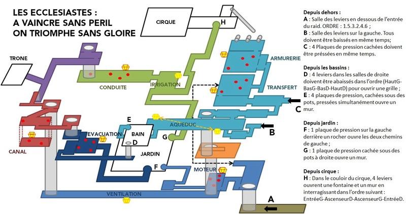 Cartes des souterrains du Raid Img_2010