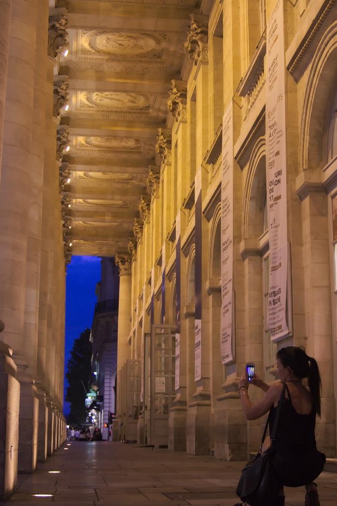 Sortie architecture à Bordeaux !! Le 22/09/2015 Imgp3211