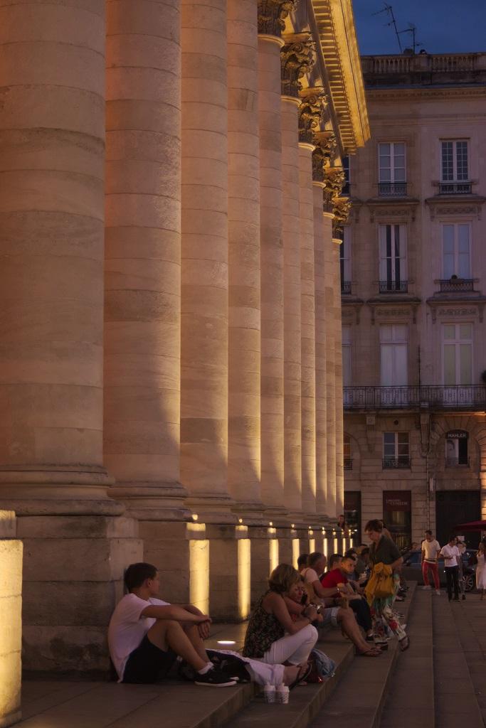 Sortie architecture à Bordeaux !! Le 22/09/2015 Imgp3212