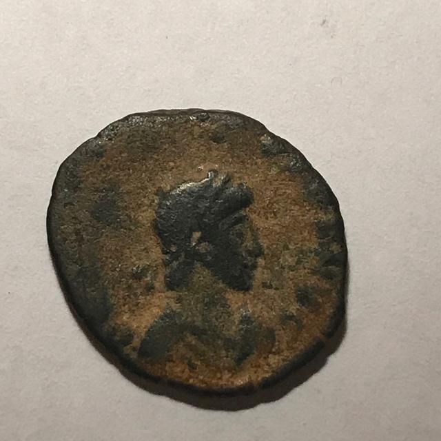 Arcadius ? Honorius ? Img_0217
