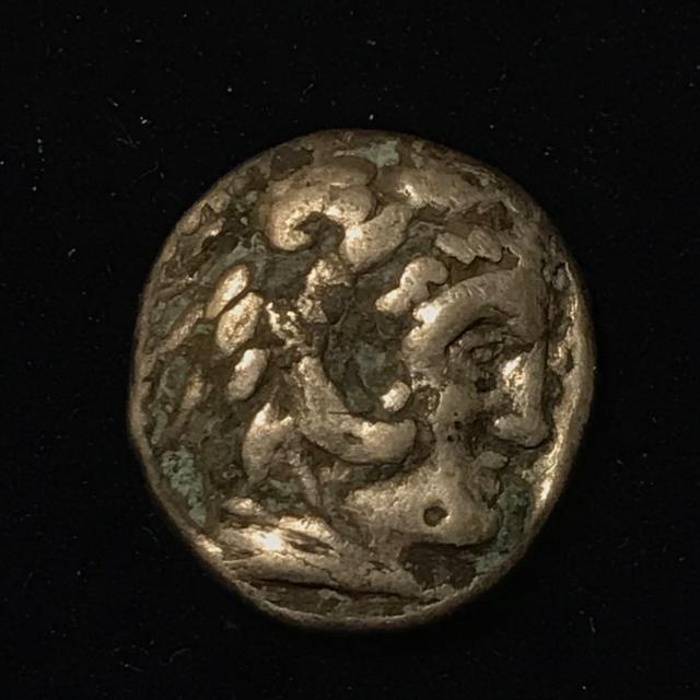 Identification grecque # 5 Img_1817