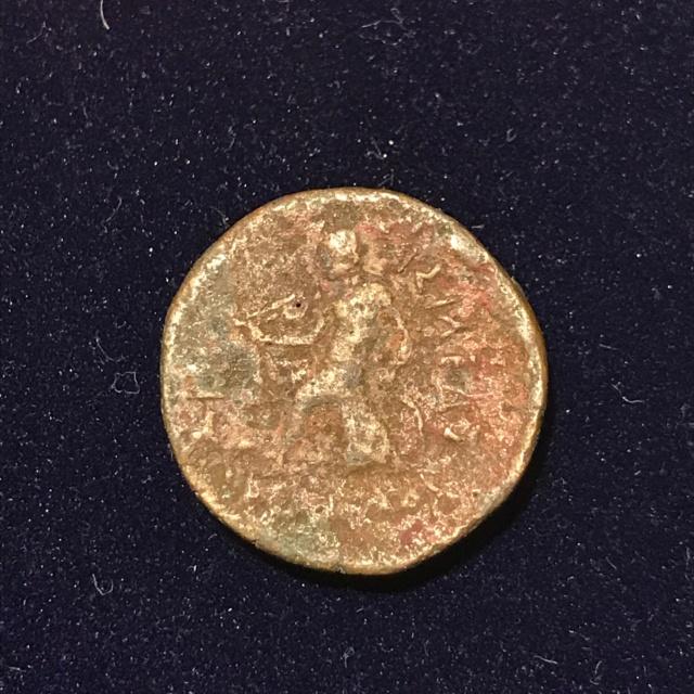 Identification grecque # 7 Img_1820