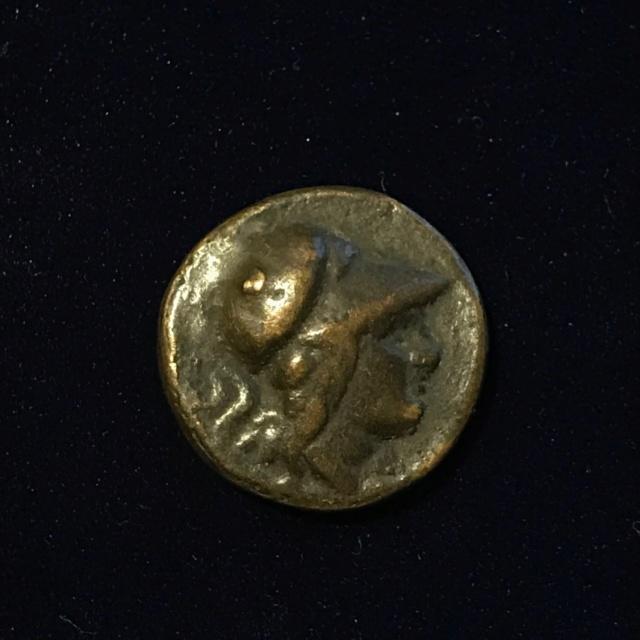 Petite grecque à ID. Img_e210
