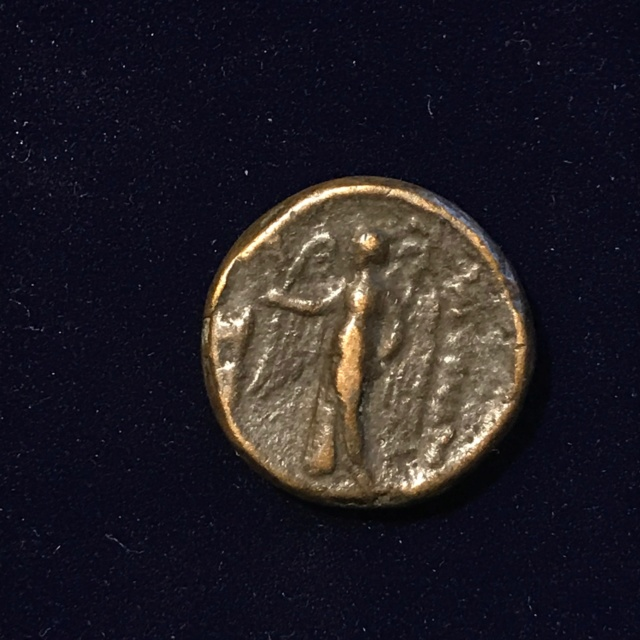 Petite grecque à ID. Img_e211