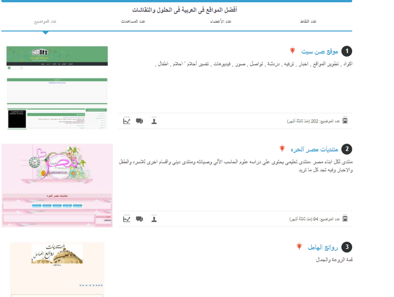 موقع صن سيت يحتفل بمرور 7 اعوام A10