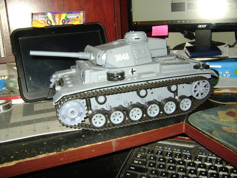 Panzer Vor Dsc01610