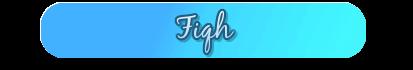 SESSIONS COURS ECRIT SUR LE FORUM Fi10