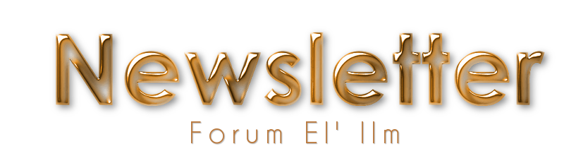 Newsletters  News310