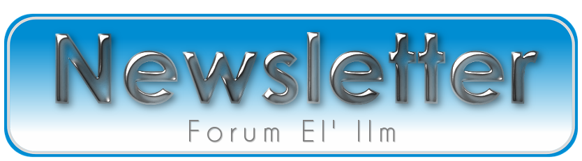 Newsletters  Newsle10