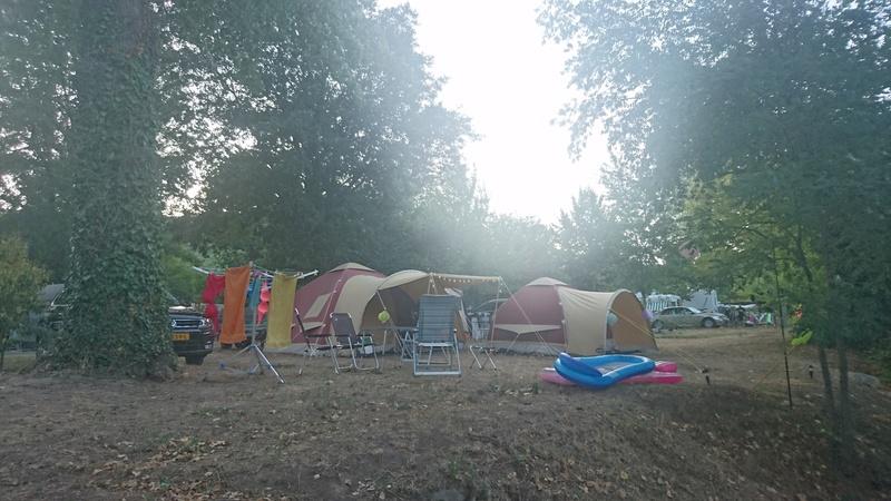 Vos plus belles photos de camping - Page 2 Dsc_0612