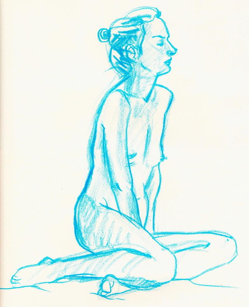 [nudité] croquis/études/sketchbook lolochewie - Page 2 Nus_1920