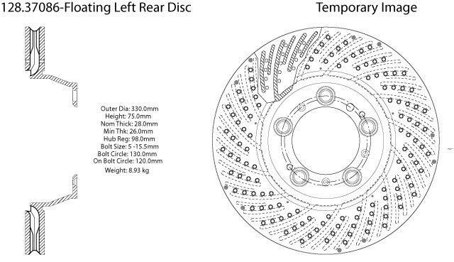 RX7 Caliper Swap - Page 4 My_rea10