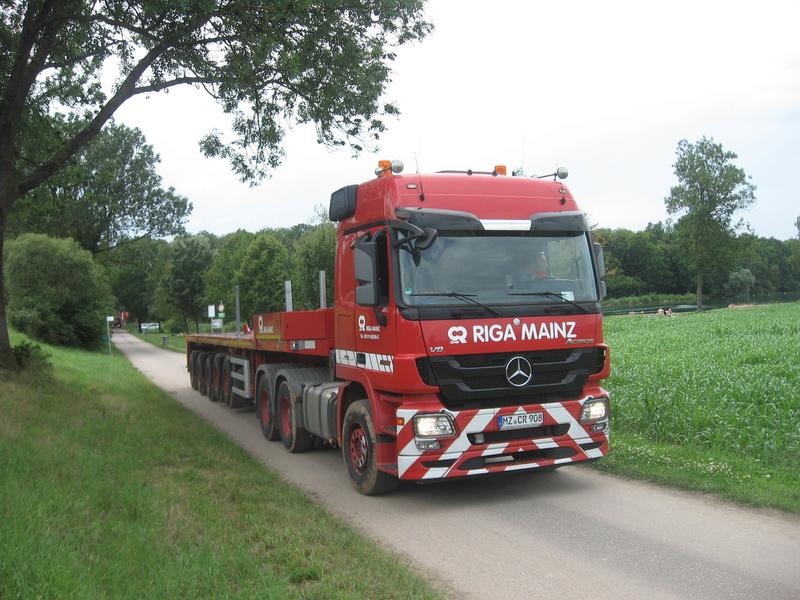 Les grues de RIGA MAINZ 'Allemagne) Img_8829