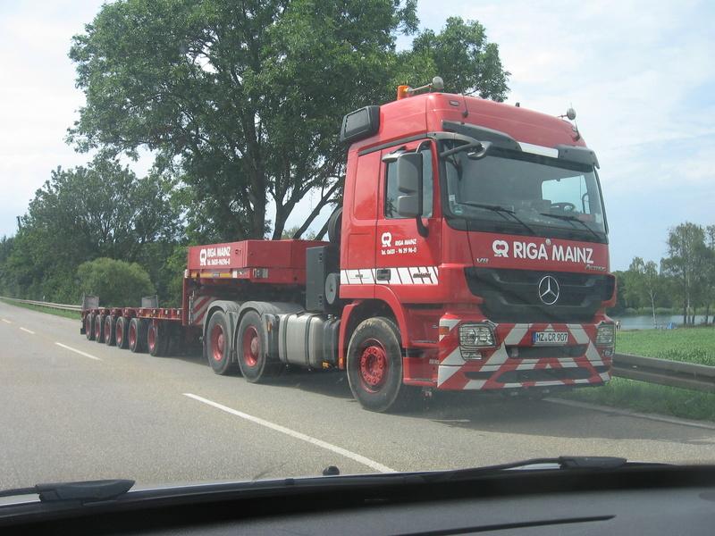 Les grues de RIGA MAINZ 'Allemagne) Img_8837
