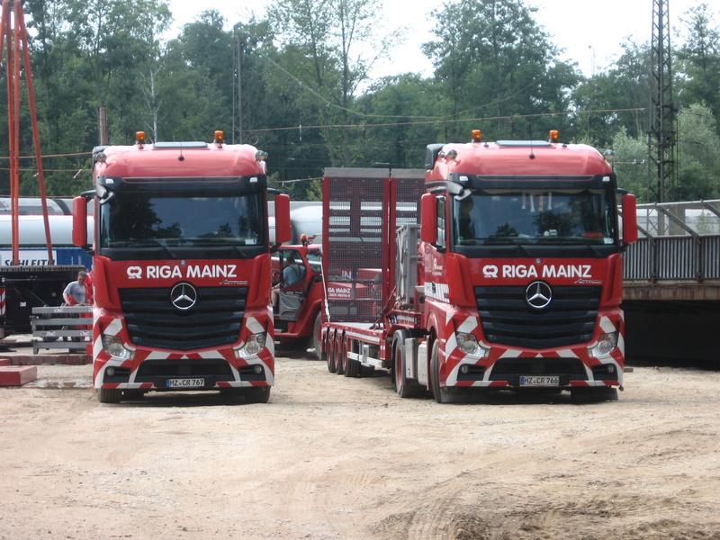 Les grues de RIGA MAINZ 'Allemagne) Img_8911