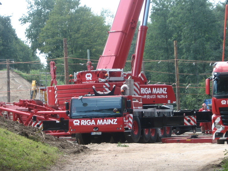 Les grues de RIGA MAINZ 'Allemagne) Img_8912